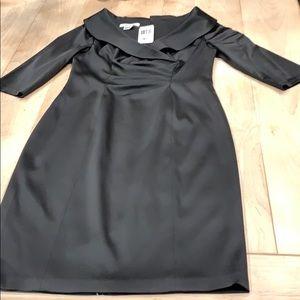 Women's Kay Unger New York dress